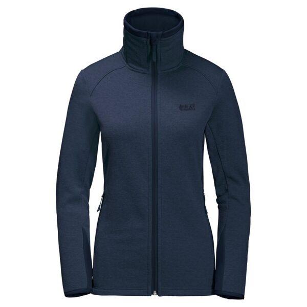 Skyland Jacket Women