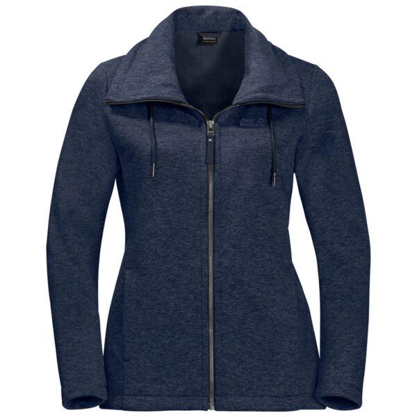 Sky Thermic Jacket Women