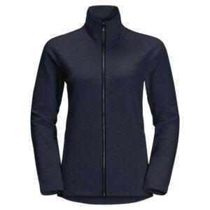 Bilbao Jacket Women