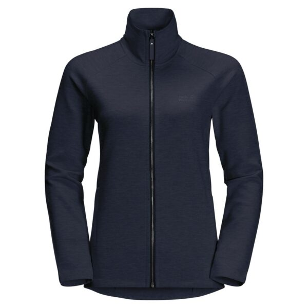 Bilbao Jacket Women
