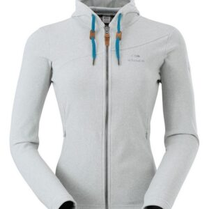 Belchamps Jacket Women