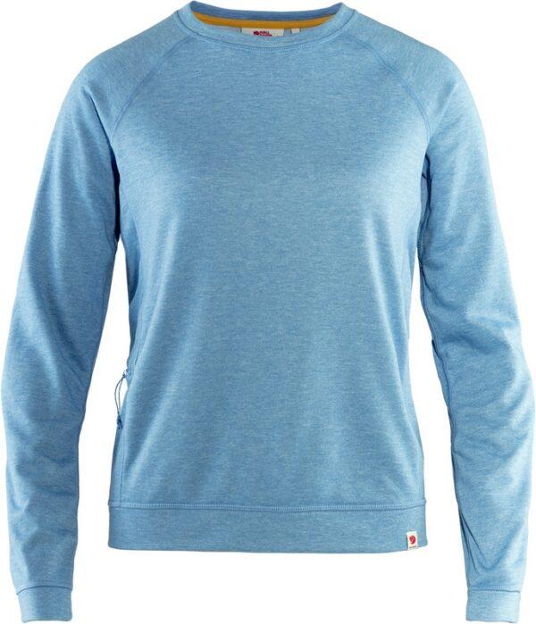 High Coast Lite Sweater Women