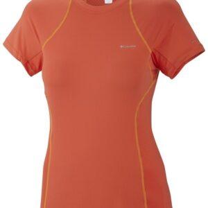 Women's Coolest Cool Short Sleeve Top