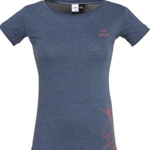 Leza T-Shirt Women
