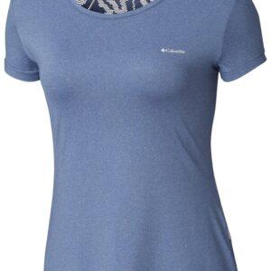 Peak To Point Novelty Short Sleeve Shirt