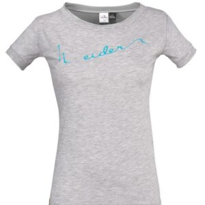 Leza T-Shirt Women