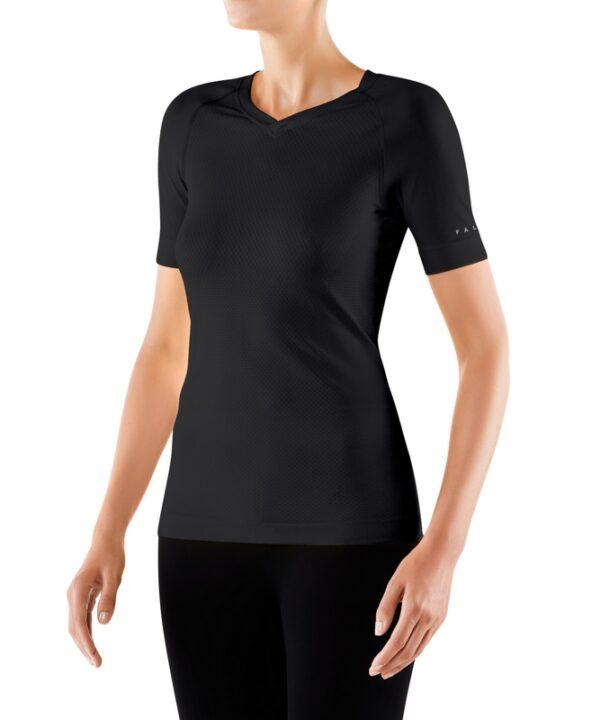 Shortsleeved Shirt Women