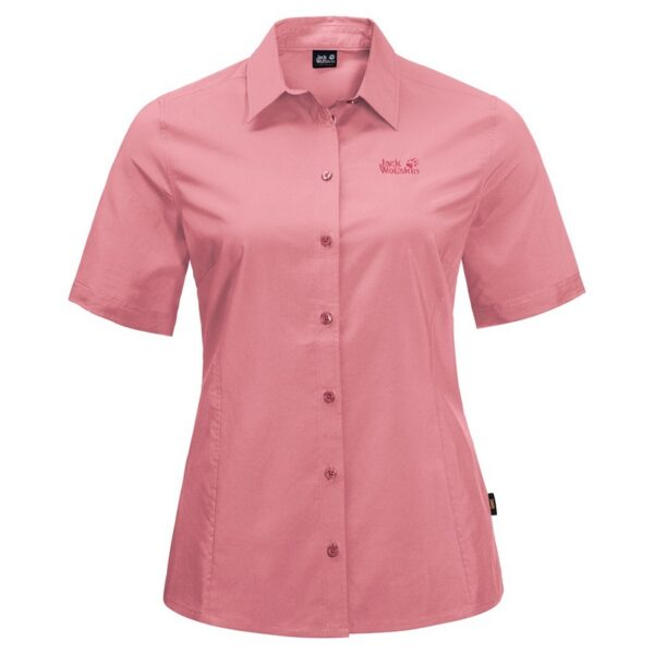 Sonora Shirt Women