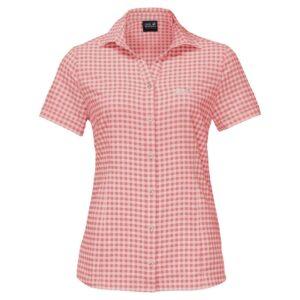 Kepler Shirt Women