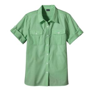 W's Gardener Shirt