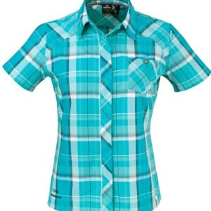 Bogani Short Sleeves Women