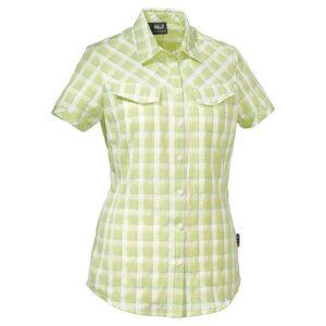 Mara Shirt Women