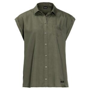 Mojave Shirt