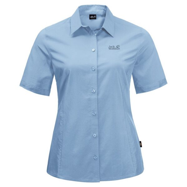 Sonora Shirt Women