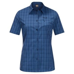 Centaura Shirt Women
