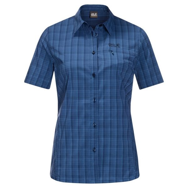 Centaura Shirt Women