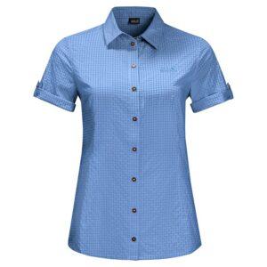 Matata Shirt Women