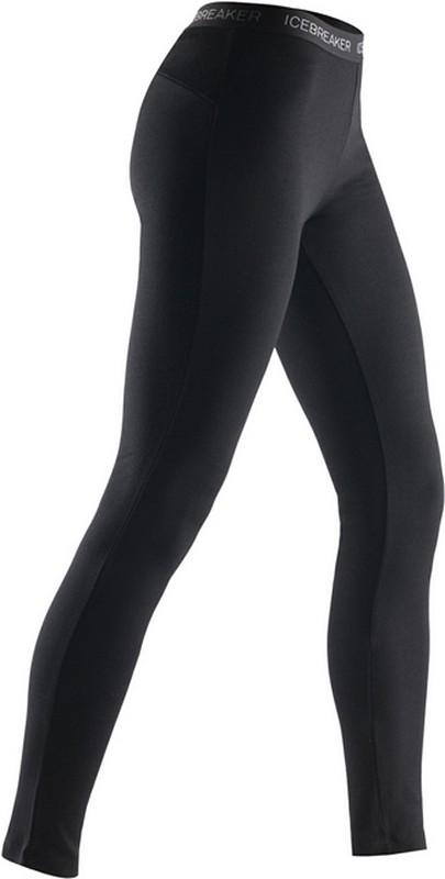 BF260 Vertex Leggings