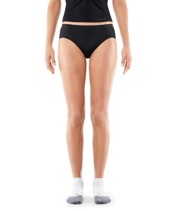 Panties Women (ondergoed)