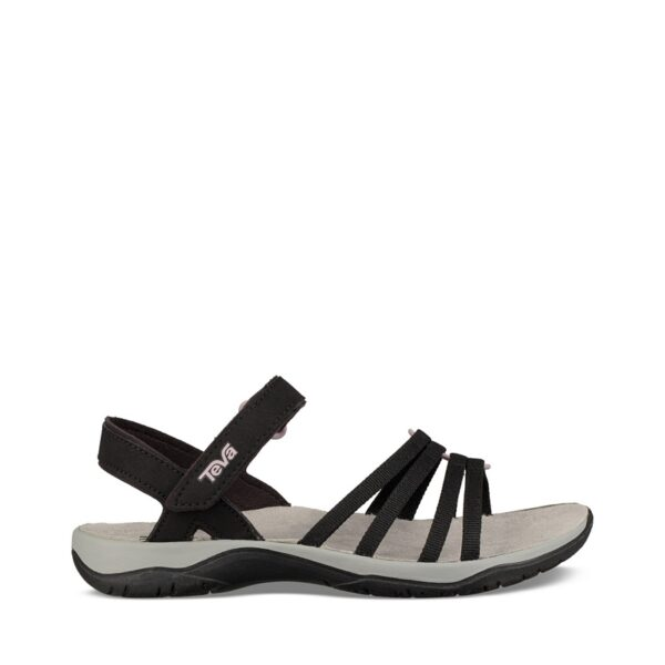 W Elzada Sandal Web