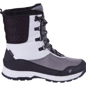 Werma MS Snowboot