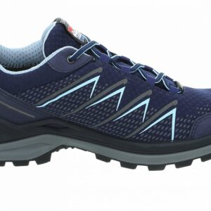 Ferrox N4D GTW Low Womens