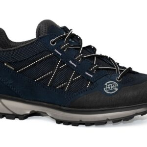 Belorado II Tubetec Lady GTX