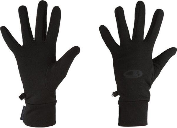 260 Handwear Real Fleece