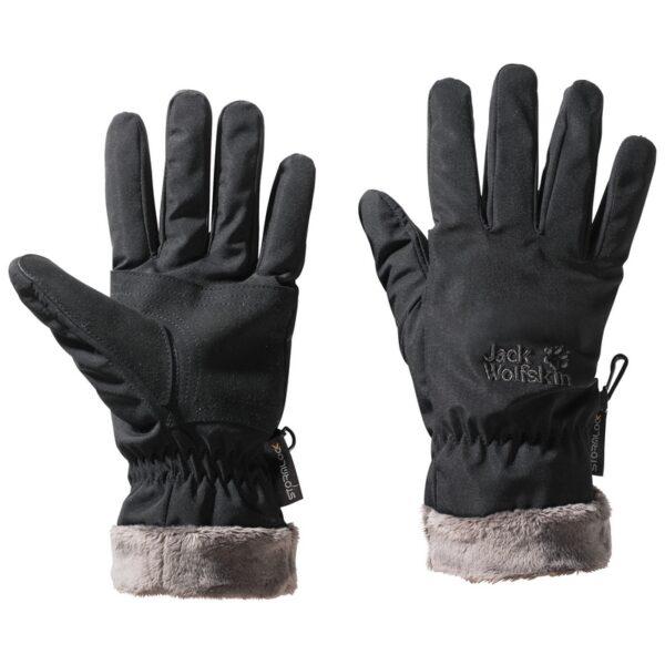 Stormlock Highloft Glove Women