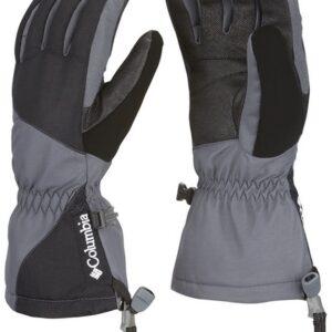 Whirlbird Handschoenen