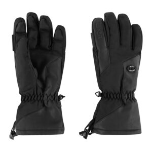 Alps Ladies Glove
