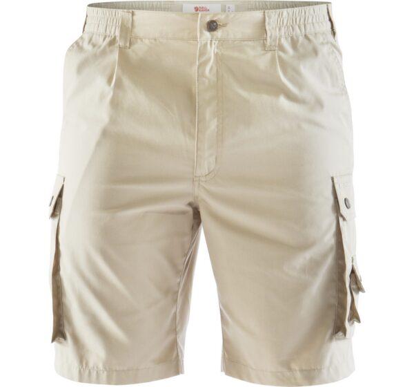 Sambava Shade Shorts Men