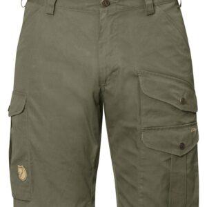 Barents Pro Shorts Men