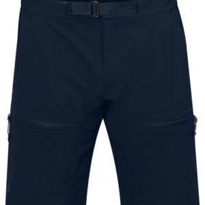 High Coast Hike Shorts Men