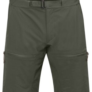 High Coast Hike Shorts