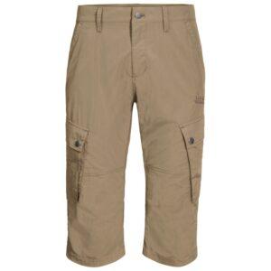 Desert Valley 3/4 Pants Men