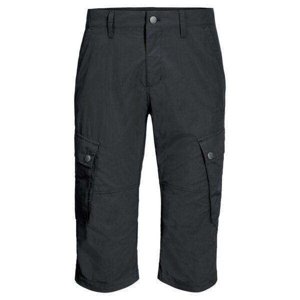 Desert Valley 3/4 Pants Men (Capri)