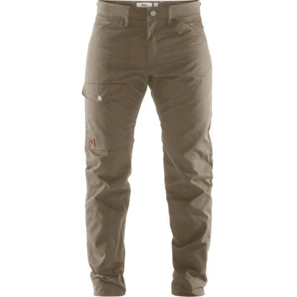 Greenland Jeans Men