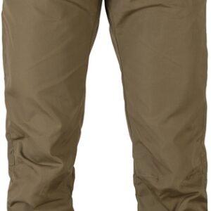 High Coast Fall Trousers Men