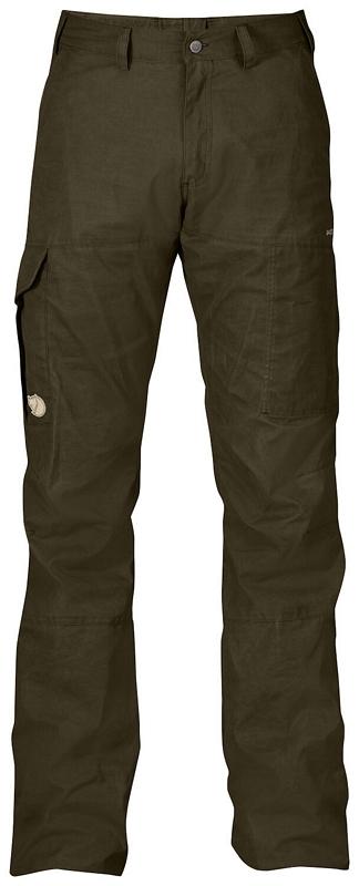 Karl Pro Trousers Men