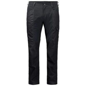 Dawson Flex Pants Men