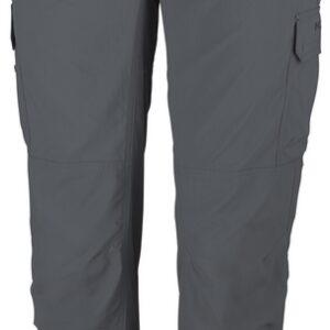 Silver Ridge II Cargo Pant