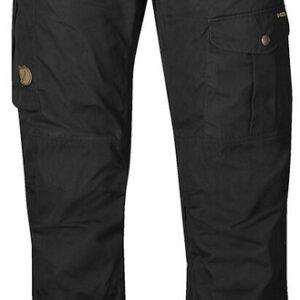 Barents Pro Trousers Men
