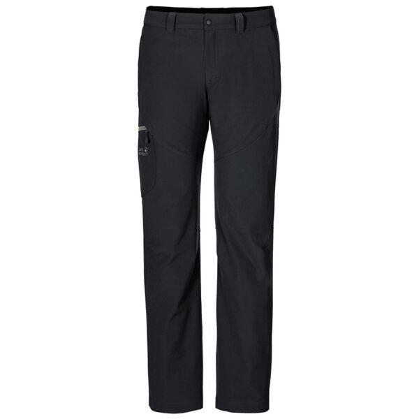 Chilly Track XT Pants Men