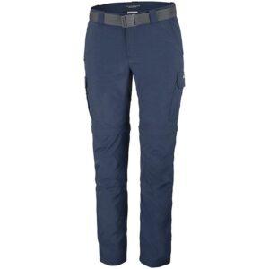 Silver Ridge II Convertible Pant