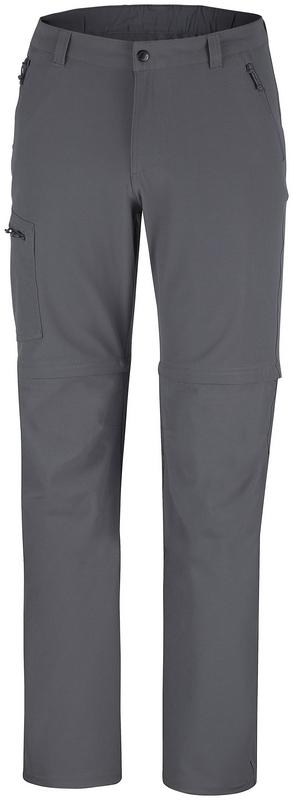 Triple Canyon Convertible Pant