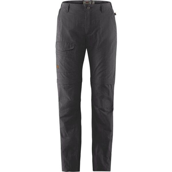 Travellers MT Zip-Off Trousers Men