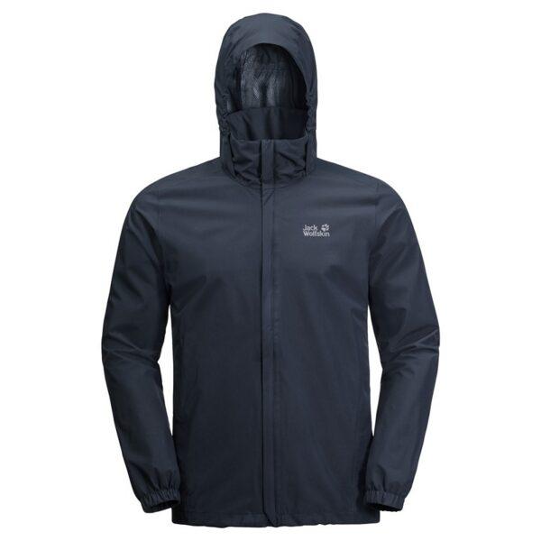 Stormy Point Jacket Men
