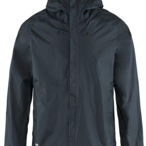 High Coast Hydratic Jacket Men