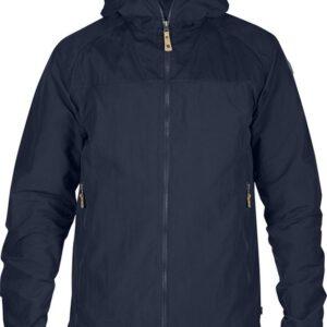 Abisko Hybrid Jacket Men